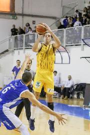 https://www.basketmarche.it/immagini_articoli/24-05-2018/serie-b-nazionale-basket-recanati-l-attuale-società-rinuncia-a-partecipare-al-prossimo-campionato-270.jpg