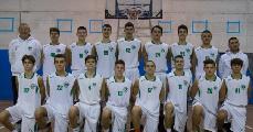 https://www.basketmarche.it/immagini_articoli/24-05-2018/under-16-eccellenza-il-cab-stamura-ancona-pronto-per-l-interzona-in-palio-le-finali-nazionali-120.jpg