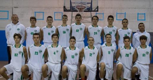 https://www.basketmarche.it/immagini_articoli/24-05-2018/under-16-eccellenza-il-cab-stamura-ancona-pronto-per-l-interzona-in-palio-le-finali-nazionali-270.jpg