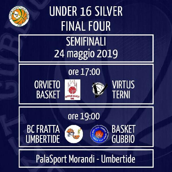 https://www.basketmarche.it/immagini_articoli/24-05-2019/gioca-domani-final-four-campionato-under-silver-umbria-600.jpg