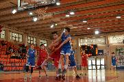 https://www.basketmarche.it/immagini_articoli/24-05-2019/giovanili-giocano-senigallia-finali-regionali-under-under-120.jpg