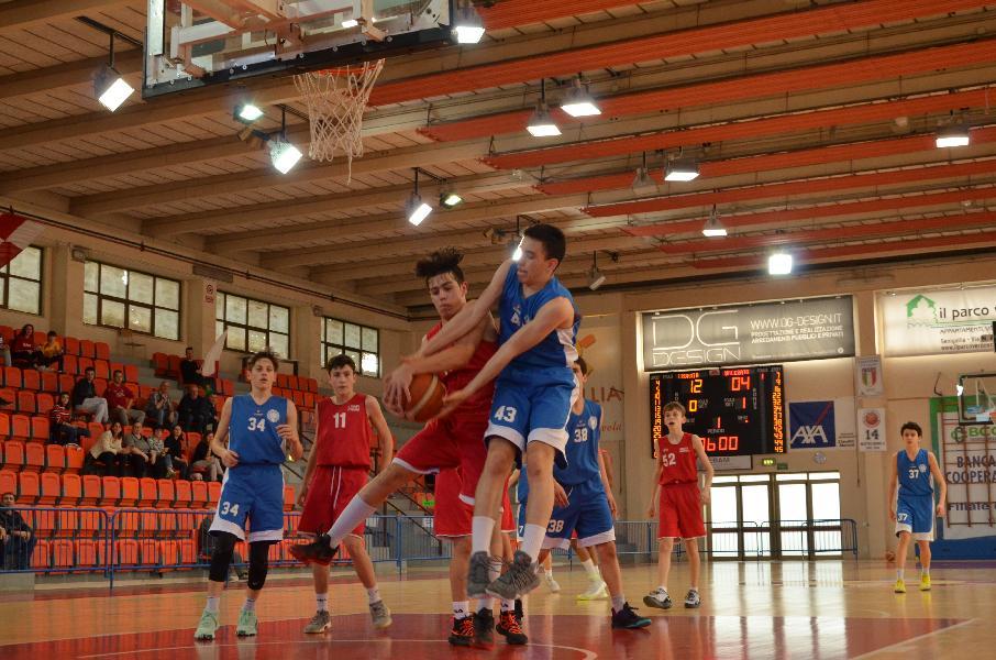 https://www.basketmarche.it/immagini_articoli/24-05-2019/giovanili-giocano-senigallia-finali-regionali-under-under-600.jpg