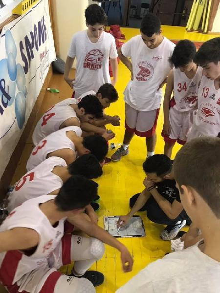 https://www.basketmarche.it/immagini_articoli/24-05-2019/orvieto-basket-fratta-umbertide-finale-campionato-under-silver-umbria-600.jpg