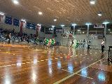 https://www.basketmarche.it/immagini_articoli/24-05-2019/promozione-finals-leone-ricci-chiaravalle-supera-volata-picchio-civitanova-120.jpg