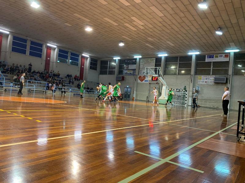 https://www.basketmarche.it/immagini_articoli/24-05-2019/promozione-finals-leone-ricci-chiaravalle-supera-volata-picchio-civitanova-600.jpg