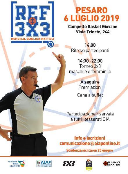 https://www.basketmarche.it/immagini_articoli/24-05-2019/ref3x3-pesaro-arbitri-giocano-ricordare-gianluca-mattioli-600.jpg