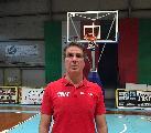 https://www.basketmarche.it/immagini_articoli/24-05-2019/torre-spes-torre-passeri-conferma-coach-alfredo-patricelli-120.jpg