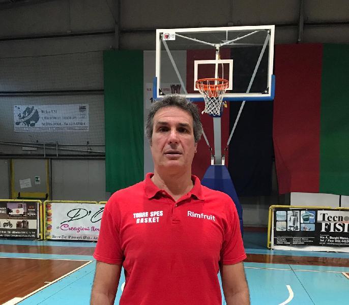 https://www.basketmarche.it/immagini_articoli/24-05-2019/torre-spes-torre-passeri-conferma-coach-alfredo-patricelli-600.jpg