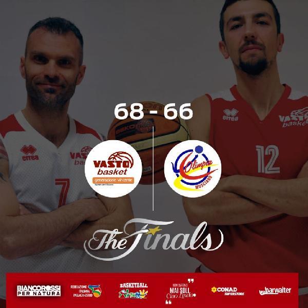 https://www.basketmarche.it/immagini_articoli/24-05-2019/vasto-basket-abbatte-olimpia-mosciano-rimonta-finale-parit-600.jpg