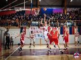 https://www.basketmarche.it/immagini_articoli/24-05-2019/virtus-assisi-prepara-trasferta-teramo-pullman-disposizione-tifosi-120.jpg