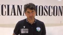 https://www.basketmarche.it/immagini_articoli/24-05-2021/ancona-coach-rajola-avremmo-potuto-fare-meglio-nard-tirato-incredibili-120.png
