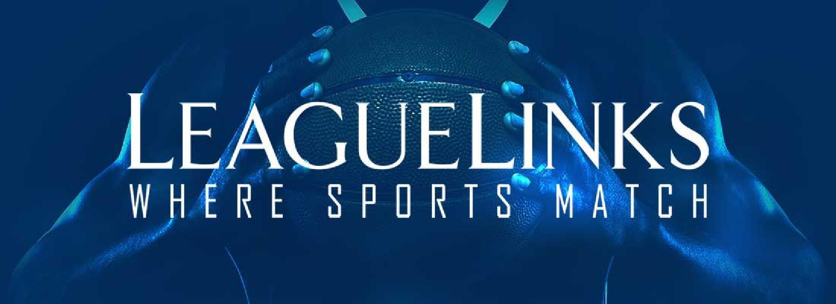 https://www.basketmarche.it/immagini_articoli/24-05-2021/nasce-leaguelinks-community-dedicata-mondo-basket-corri-iscriverti-600.jpg