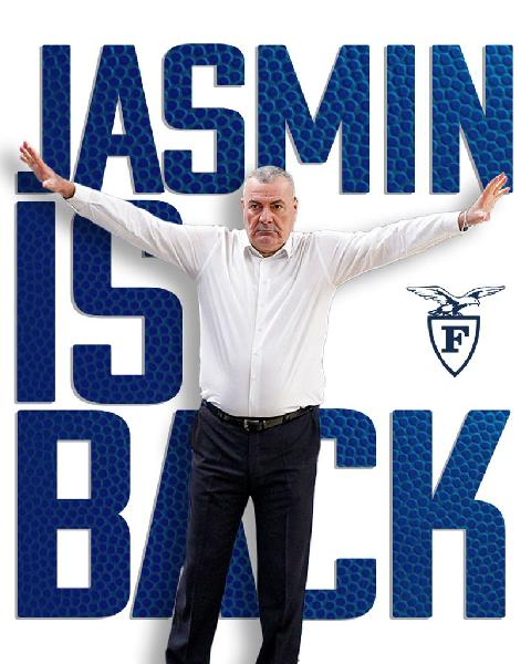 https://www.basketmarche.it/immagini_articoli/24-05-2021/ufficiale-jasmin-repesa-allenatore-fortitudo-bologna-600.jpg