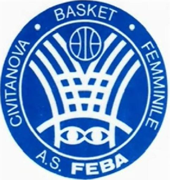 https://www.basketmarche.it/immagini_articoli/24-06-2019/feba-civitanova-impegnata-finali-nazionali-under-femminili-600.jpg