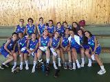 https://www.basketmarche.it/immagini_articoli/24-06-2019/finali-nazionali-under-femminile-parte-forte-stamura-ancona-blubasket-spoleto-120.jpg