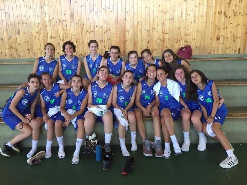 https://www.basketmarche.it/immagini_articoli/24-06-2019/finali-nazionali-under-femminile-parte-forte-stamura-ancona-blubasket-spoleto-600.jpg