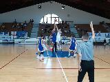 https://www.basketmarche.it/immagini_articoli/24-06-2019/finali-nazionali-under-resoconto-giornata-bene-pesaro-treviso-bassano-varese-120.jpg