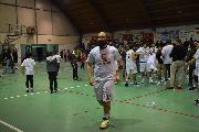 https://www.basketmarche.it/immagini_articoli/24-06-2019/separano-strade-pallacanestro-acqualagna-giacomo-cucchiarini-120.jpg