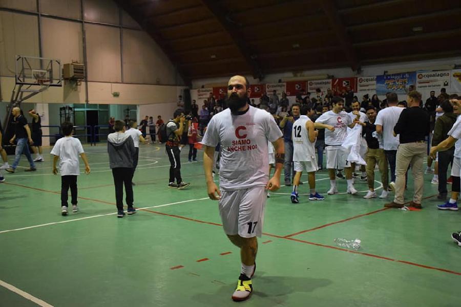https://www.basketmarche.it/immagini_articoli/24-06-2019/separano-strade-pallacanestro-acqualagna-giacomo-cucchiarini-600.jpg