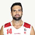 https://www.basketmarche.it/immagini_articoli/24-06-2019/squadre-interessate-riccardo-cervi-queste-vuelle-pesaro-120.png