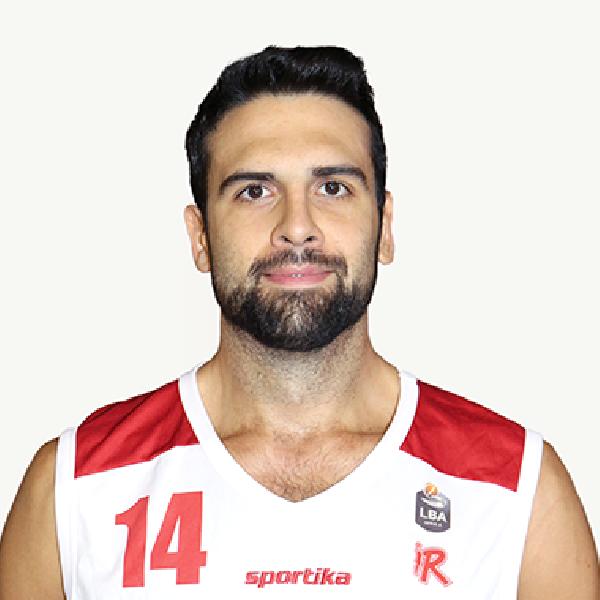 https://www.basketmarche.it/immagini_articoli/24-06-2019/squadre-interessate-riccardo-cervi-queste-vuelle-pesaro-600.png