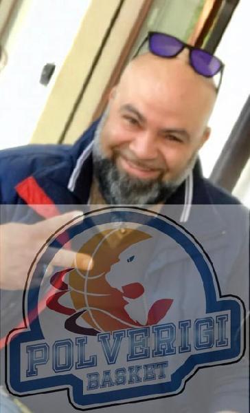 https://www.basketmarche.it/immagini_articoli/24-06-2019/ufficiale-carmelo-foti-allenatore-polverigi-basket-600.jpg