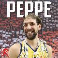 https://www.basketmarche.it/immagini_articoli/24-06-2019/ufficiale-pallacanestro-reggiana-annuncia-ingaggio-peppe-poeta-120.jpg