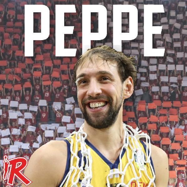 https://www.basketmarche.it/immagini_articoli/24-06-2019/ufficiale-pallacanestro-reggiana-annuncia-ingaggio-peppe-poeta-600.jpg