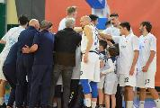 https://www.basketmarche.it/immagini_articoli/24-06-2019/unibasket-lanciano-riparte-coach-quattro-conferme-lusso-tratta-ranitovic-120.jpg