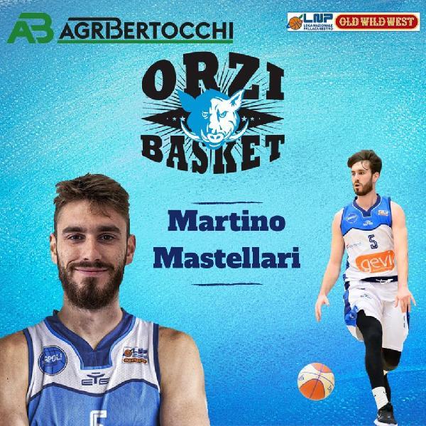 https://www.basketmarche.it/immagini_articoli/24-06-2020/pallacanestro-orzinuovi-scatenata-ufficiale-arrivo-martino-mastellari-600.jpg