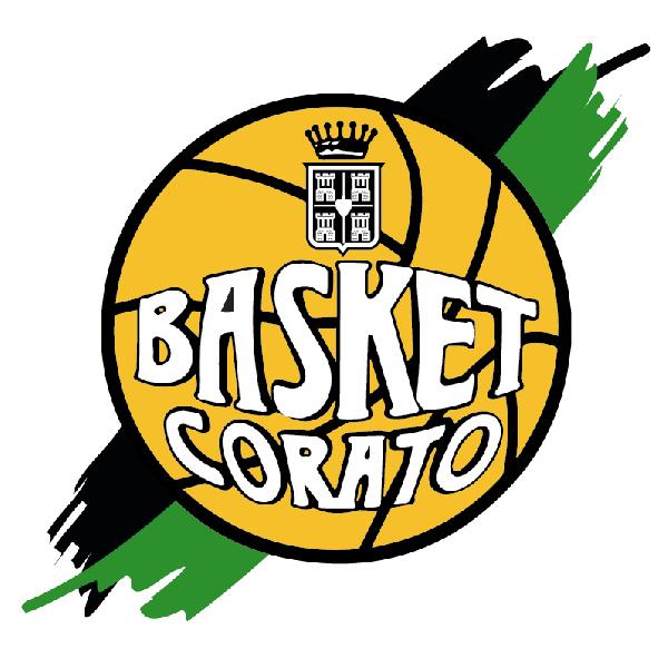https://www.basketmarche.it/immagini_articoli/24-06-2020/ufficiale-basket-corato-rinuncia-serie-ripartir-serie-gold-600.png