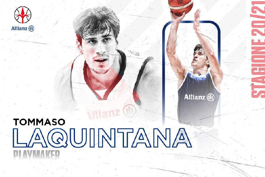 https://www.basketmarche.it/immagini_articoli/24-06-2020/ufficiale-tommaso-laquintana-giocatore-pallacanestro-trieste-600.jpg
