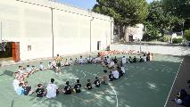 https://www.basketmarche.it/immagini_articoli/24-06-2021/anno-dopo-manche-ricordo-attilio-pierini-pallacanestro-recanati-120.png