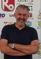https://www.basketmarche.it/immagini_articoli/24-06-2021/civitanova-presidente-moretti-dovessimo-confermare-serie-nostra-prima-scelta-stefano-foglietti-120.png