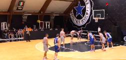 https://www.basketmarche.it/immagini_articoli/24-06-2021/gold-finale-fortitudo-roma-allunga-tempo-pareggia-conti-pescara-basket-120.png