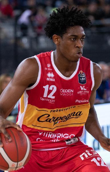https://www.basketmarche.it/immagini_articoli/24-06-2021/pallacanestro-brescia-vicino-arrivo-paul-eboua-600.jpg