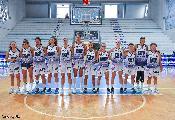 https://www.basketmarche.it/immagini_articoli/24-06-2021/panthers-roseto-sconfitta-campo-basket-roma-costa-campionato-120.jpg