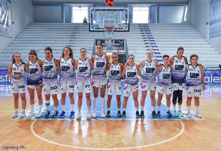 https://www.basketmarche.it/immagini_articoli/24-06-2021/panthers-roseto-sconfitta-campo-basket-roma-costa-campionato-600.jpg