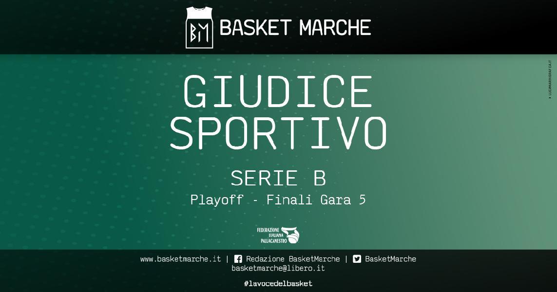 https://www.basketmarche.it/immagini_articoli/24-06-2021/serie-provvedimenti-giudice-sportivo-dopo-gara-finali-playoff-600.jpg