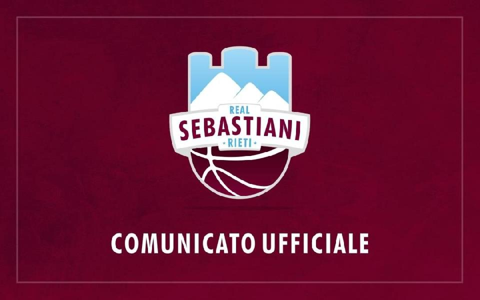 https://www.basketmarche.it/immagini_articoli/24-06-2021/ufficiale-alessandro-giuliani-general-manager-real-sebastiani-rieti-600.jpg