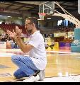 https://www.basketmarche.it/immagini_articoli/24-06-2021/ufficiale-alessandro-valli-allenatore-montemarciano-120.jpg