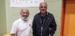 https://www.basketmarche.it/immagini_articoli/24-06-2021/ufficiale-amatori-pescara-coach-renato-castorina-insieme-anche-prossima-stagione-120.jpg