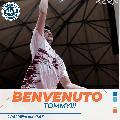 https://www.basketmarche.it/immagini_articoli/24-06-2021/ufficiale-basket-ferrara-preleva-tommy-pianegonda-pallacanestro-trapani-120.jpg