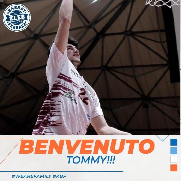 https://www.basketmarche.it/immagini_articoli/24-06-2021/ufficiale-basket-ferrara-preleva-tommy-pianegonda-pallacanestro-trapani-600.jpg