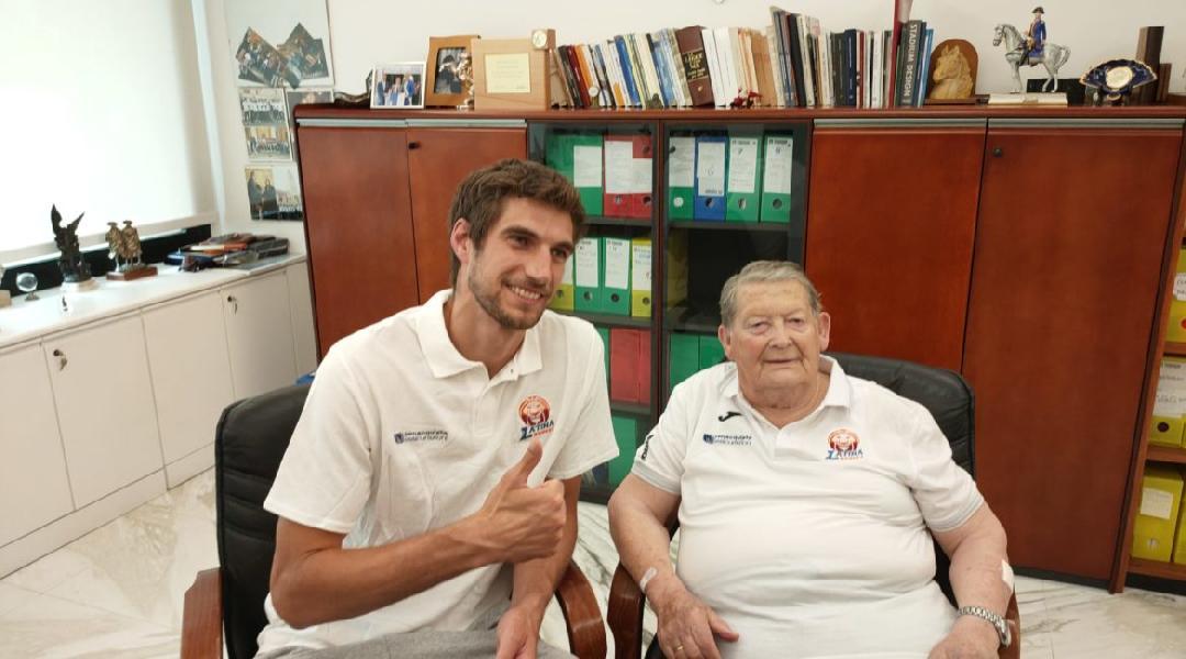 https://www.basketmarche.it/immagini_articoli/24-06-2021/ufficiale-davide-bozzetto-giocatore-latina-basket-600.jpg
