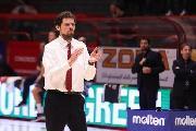 https://www.basketmarche.it/immagini_articoli/24-06-2021/ufficiale-fabio-bongi-completa-staff-tecnico-aquila-basket-trento-120.jpg