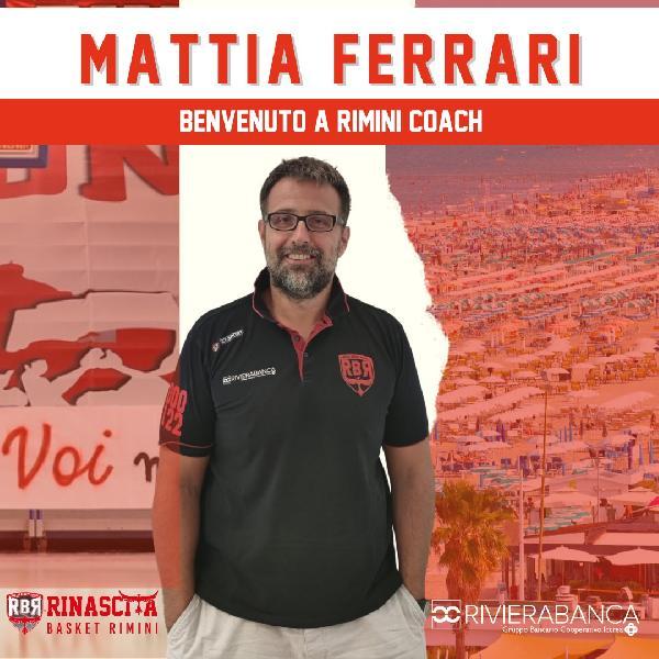 https://www.basketmarche.it/immagini_articoli/24-06-2021/ufficiale-mattia-ferrari-allenatore-rinascita-basket-rimini-600.jpg