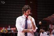 https://www.basketmarche.it/immagini_articoli/24-06-2021/ufficiale-michele-carrea-allenatore-basket-treviglio-120.jpg