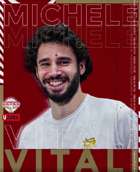 https://www.basketmarche.it/immagini_articoli/24-06-2021/ufficiale-reyer-venezia-annuncia-firma-michele-vitali-600.png