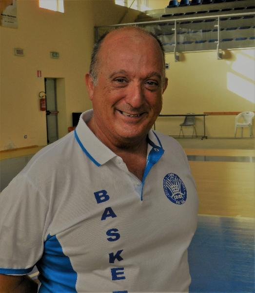 https://www.basketmarche.it/immagini_articoli/24-06-2021/ufficiale-roberto-paciucci-allenatore-feba-civitanova-600.jpg
